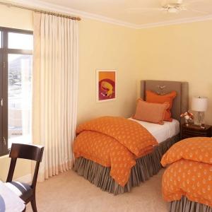 penthouse_guest2