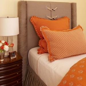penthouse_guest3