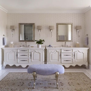 penthouse_master-bath