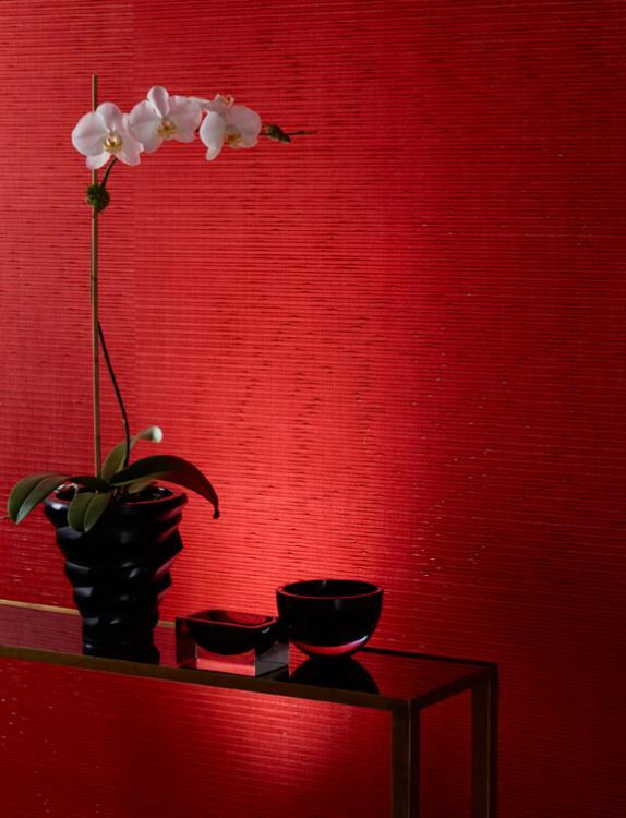 Tremolo - Maya Romanoff - Robert Burg Design