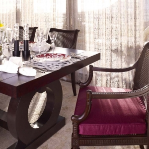 penthouse_dining2