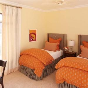 penthouse_guest1