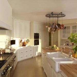 penthouse_kitchen1