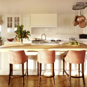 penthouse_kitchen2